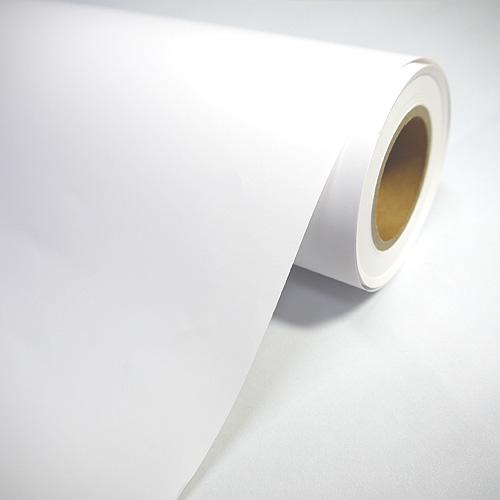 紙(フォト紙、マット紙、和紙など)
