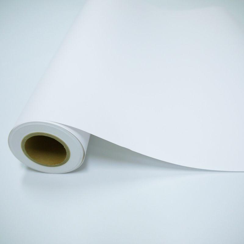 内校用プルーフ用紙 2インチ紙管 914mm×100m FSC森林認証取得製品