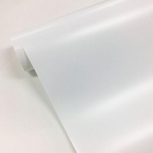 昇華転写紙