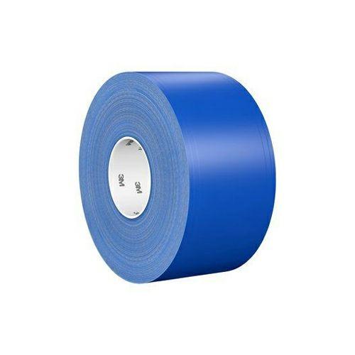 ラインマーカー971 青