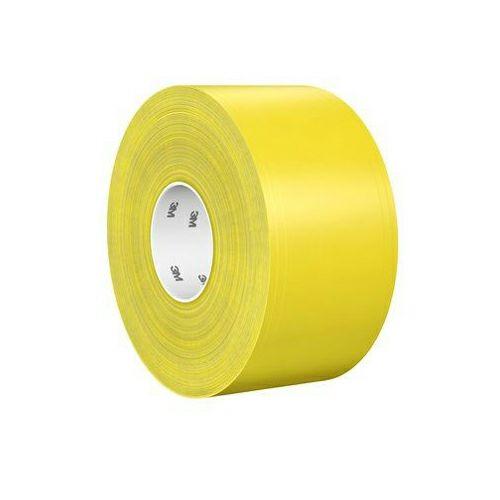 ラインマーカー 971 黄色